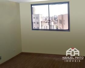 Apartamento Jabaquara