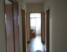 Casa 3 Dormitórios - Jd. Miriam