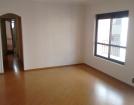 Lindo Apartamento 100m² - Vila Mascote