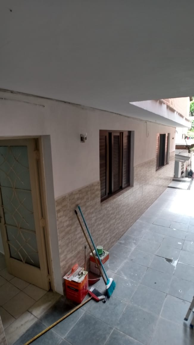 Casa vila - Cidade Ademar