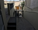 Sobrado - Cidade Domitila