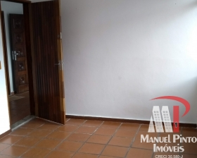 Apartamento - Jardim Miriam