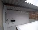 Casa Americanópolis