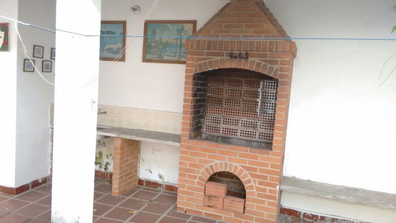 Casa - Itanhaem