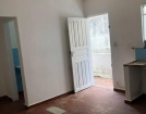 Casa Térrea - Diadema