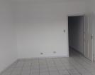 Sala Comercial - Jd. Cidália