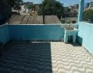Quarto e Cozinha - Cidade Ademar