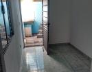 Casa - Cidade Ademar