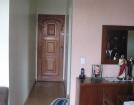 Apartamento - 3º Andar Cidade Ademar