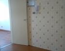 Apartamento - Jabaquara