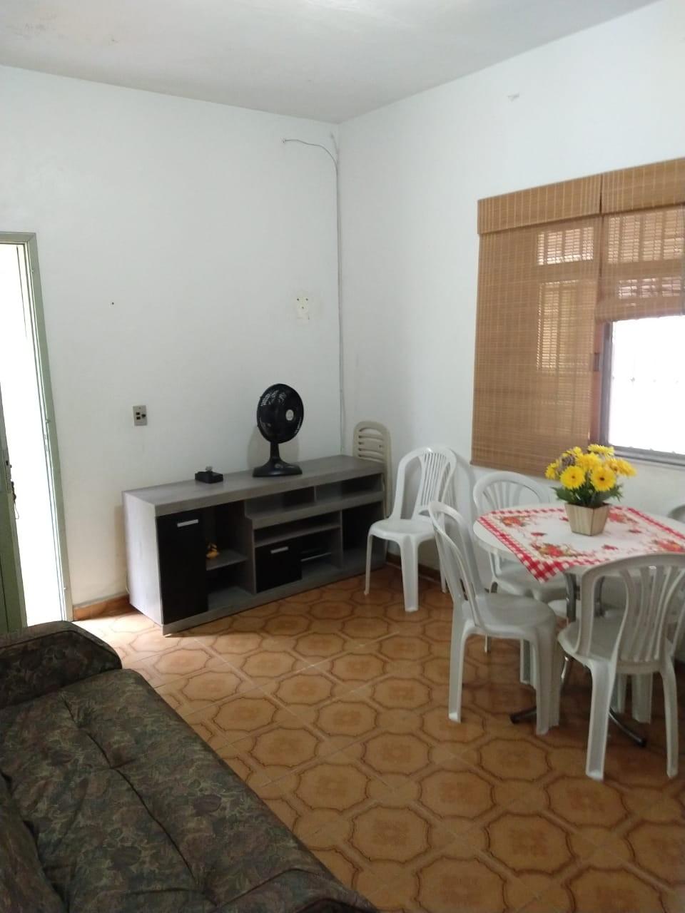 Casa Praia Grande - Vila Mirim